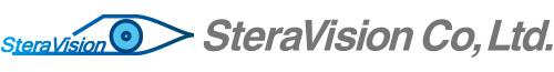 SteraVision 視覚システムで新たな市場価値を生み出すファブレス企業